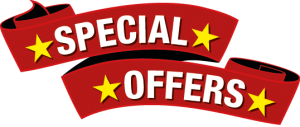 special_offers01